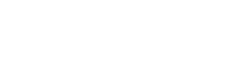 Swift Migration Australia | Migrant Visa Agent